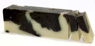 Artisan Olive Oil Soap - Cinnamon