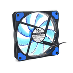 Ventilateur Ultra 120mm