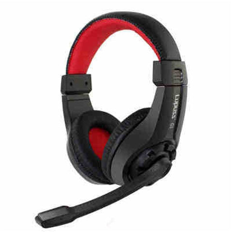 G1 Pro Gaming Casque