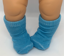 Load image into Gallery viewer, Dolly Socks