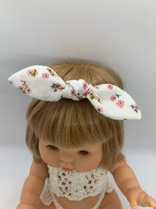 Bella Headbands