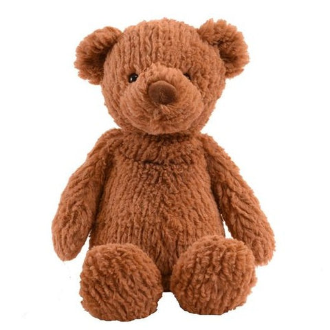 Adorables Spice Brown Bear - Large