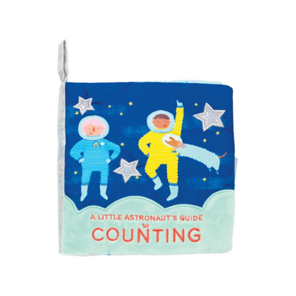 Space Counting Soft Book