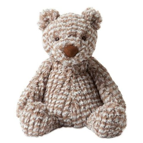 Adorables Rowan Bear - Medium