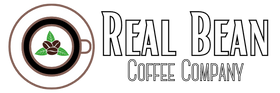 Real Bean Coffee Co