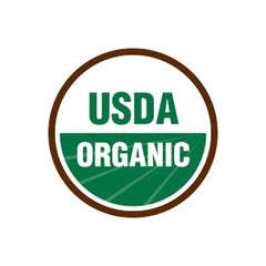 Buy Online USDA Certified Organic Products Good Lyfe Project