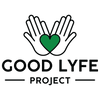 Good Lyfe Project Brand Logo