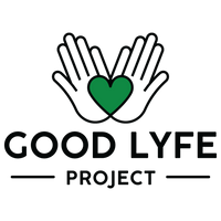 The GoodLyfe Project