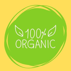 Certified Organic India Made Products Good Lyfe Project