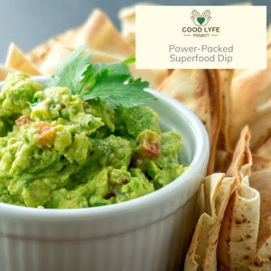 Buy Online Amla Powder Certified organic india made Guacamole Recipe Good Lyfe Project