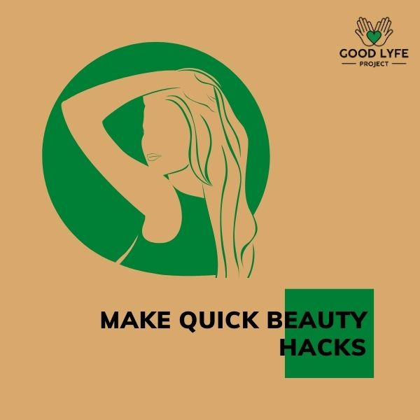 Buy Online Superfood Powder Certified Organic INdia made Beauty Hacks icon