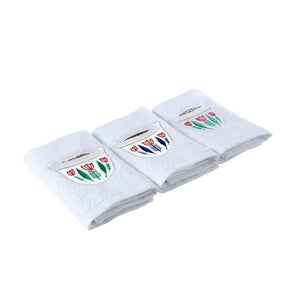 Mouftah El Chark Chaffe Cup Towels - Set of 3