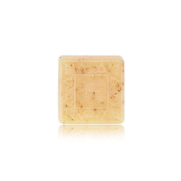 Almond Exfoliant Ma'amoul Soap
