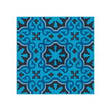 Blue's 1 Coasters - Set of 2