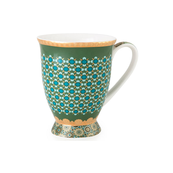 Andalusia Royal Mug