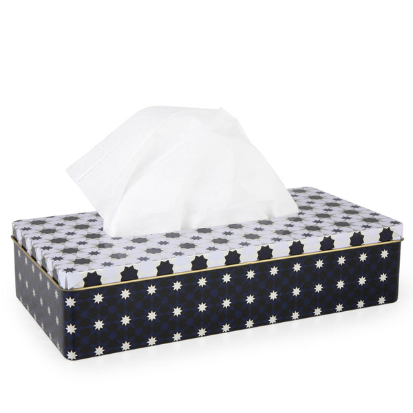 Kaokab Tissue Box