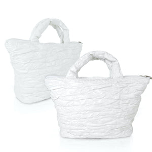 AIR-Beauty-bag, white