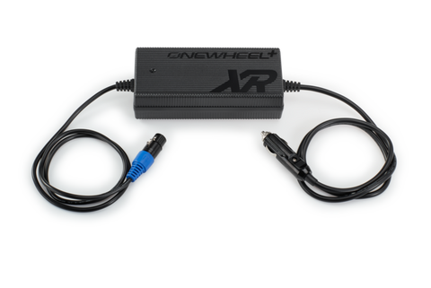 Car Charger Onewheel+ XR