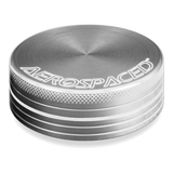Aerospaced Grinder 84mm