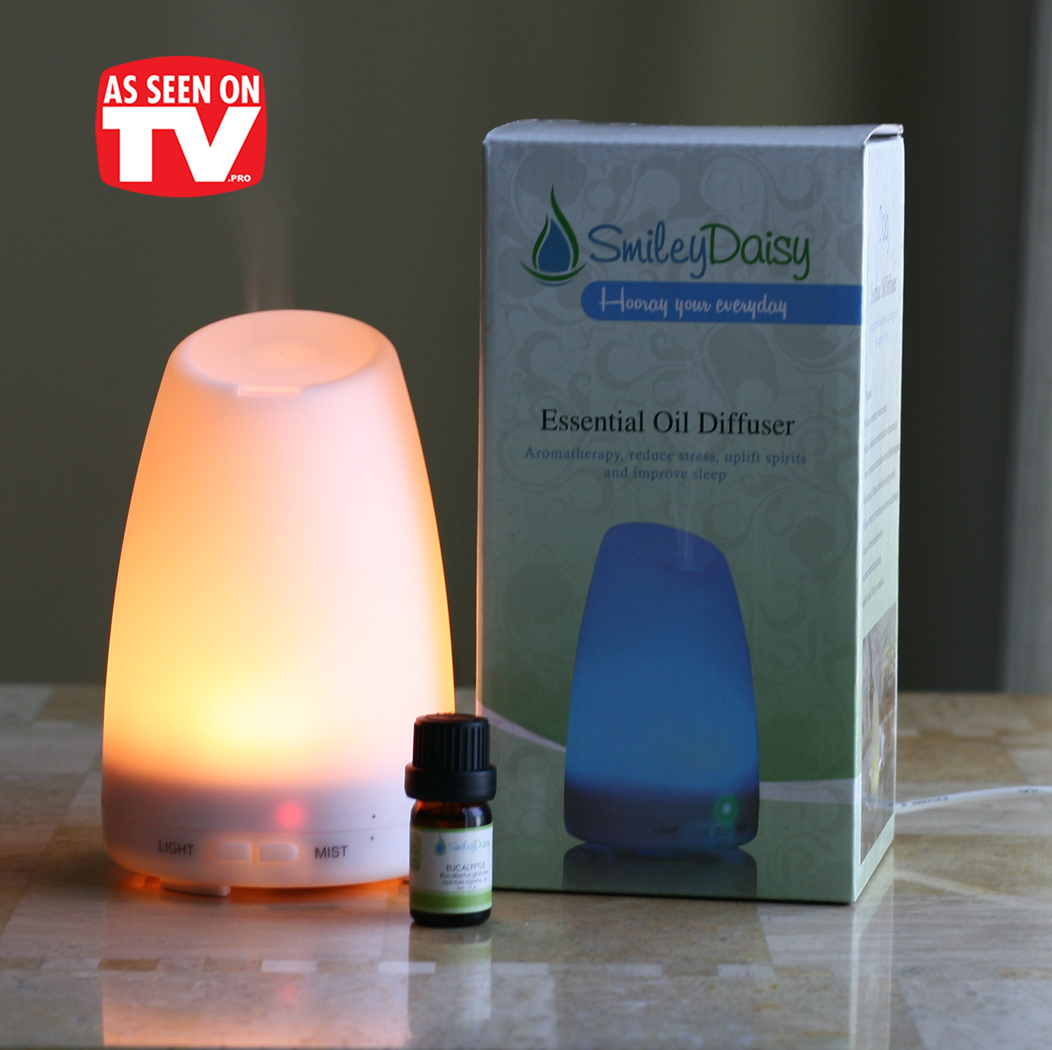 120 milliliter The Hotel for Aroma Oil Scent Diffusers