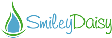 Smiley Daisy Coupons and Promo Code