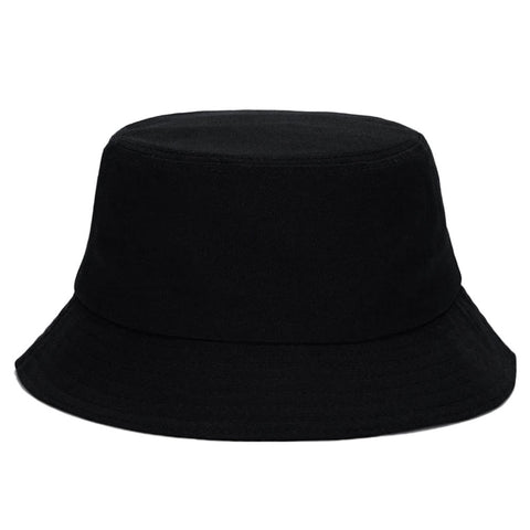 Modern Unisex Bucket Hat Hiking Climbing Hunting Fishing Outdoor Protection Caps Men's Women's Summer Sun Hat