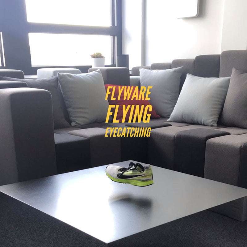 FLYWARE Installations Pack