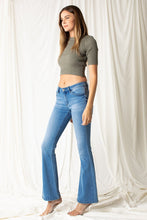 Load image into Gallery viewer, Bluebell Jeans