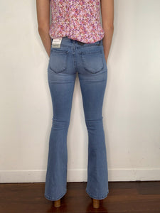 Bluebell Jeans