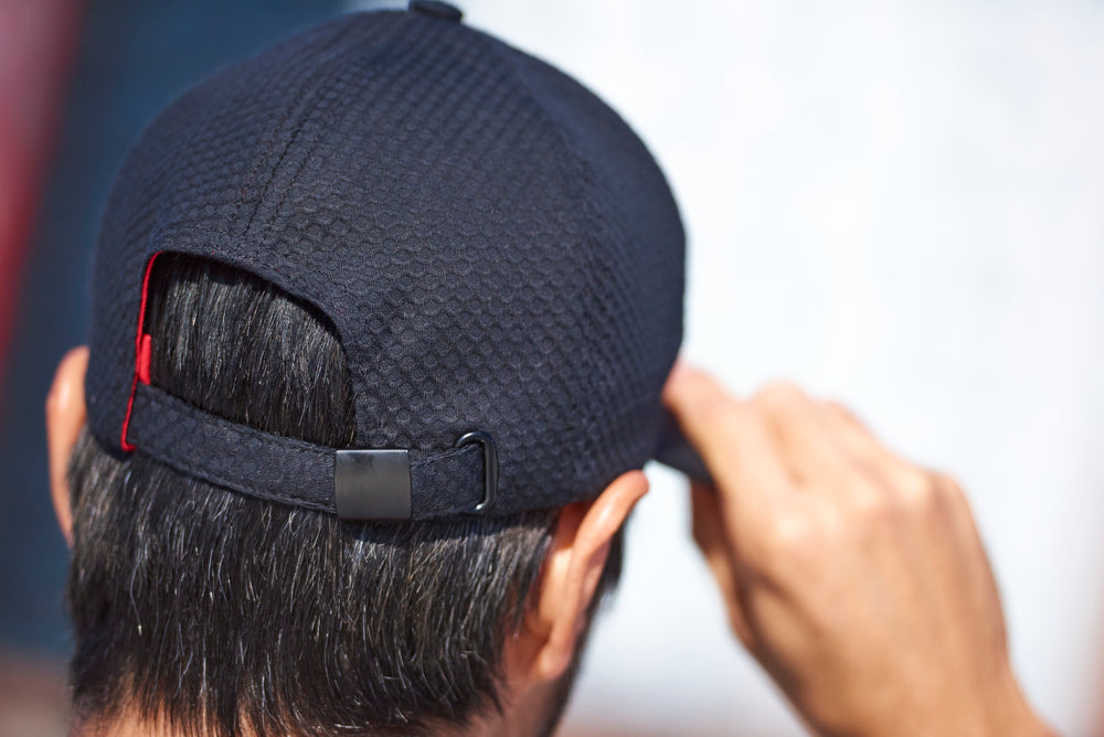 Load image into Gallery viewer, Elegance Baseball Cap