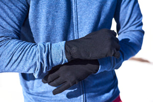 Armand Gloves