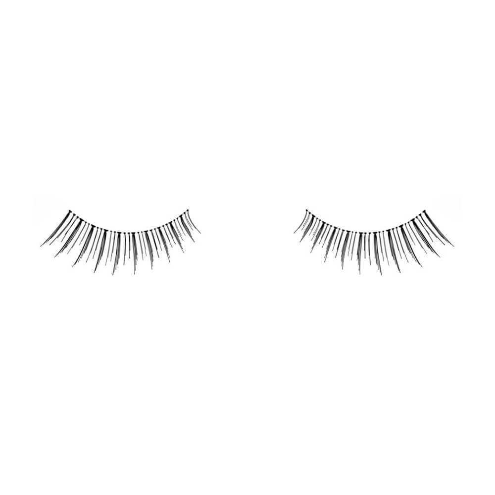 Ardell Lashes Invisibands Babies Black