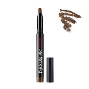 Ardell Beauty Eyeresistible Shadow Stick - I Knew She Did