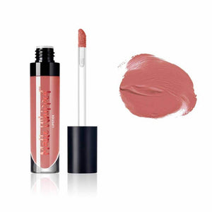 Ardell Beauty Matte Whipped Lipstick - Nude Photo