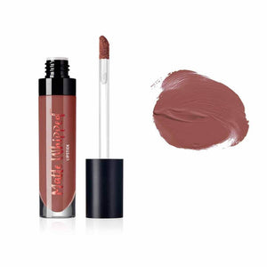 Ardell Beauty Matte Whipped Lipstick - Upscale Flavor