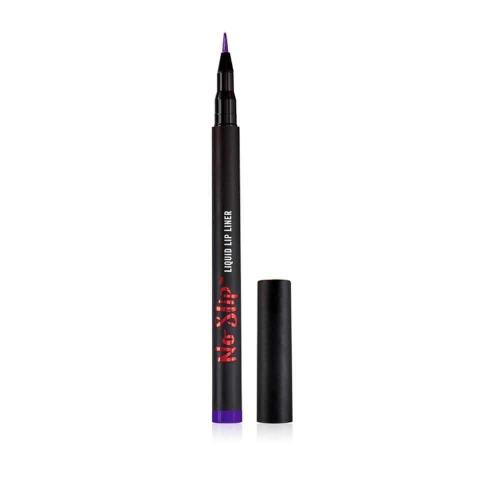 Ardell Beauty No Slip Liquid Liner - Elicit Phone Call
