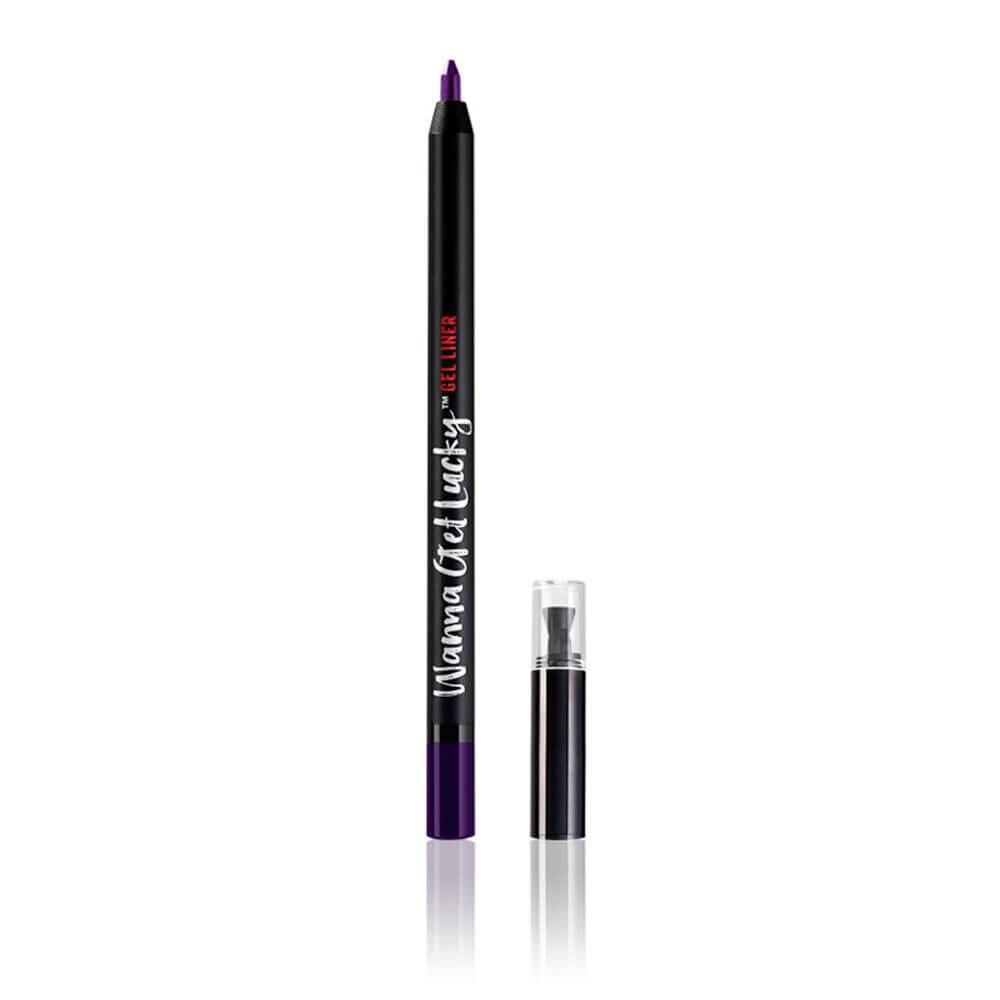 Ardell Beauty Gel Liner Wanna Get Lucky - Purple Royal