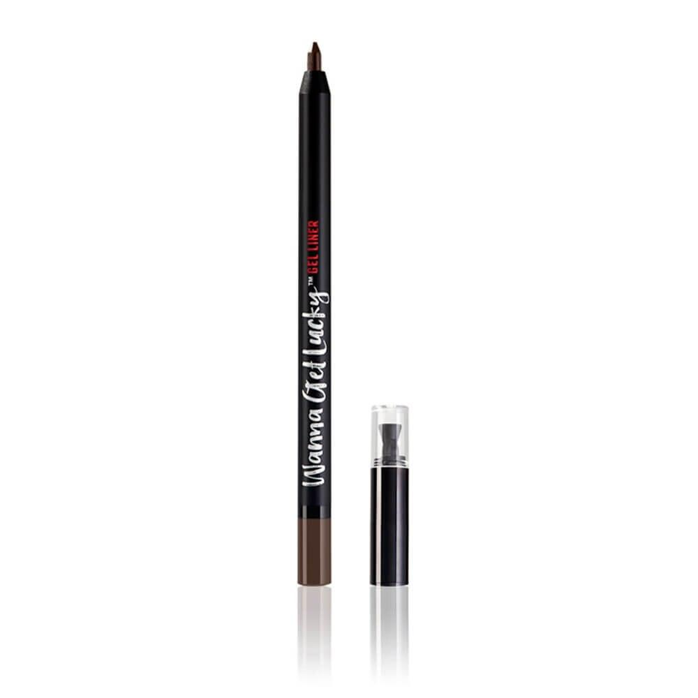 Ardell Beauty Gel Liner Wanna Get Lucky - Teddy