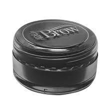 Ardell Brow Textured Powder - Soft Black