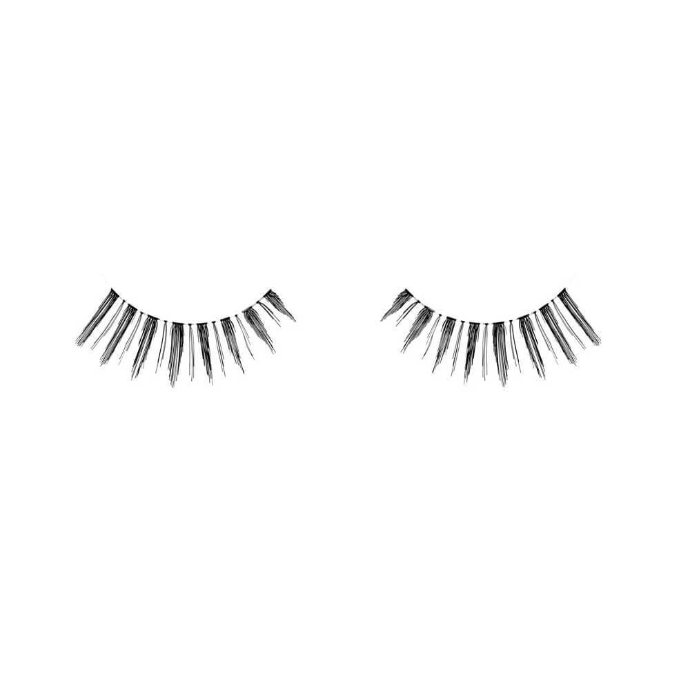 Ardell Lashes Invisibands Demi Pixies Black