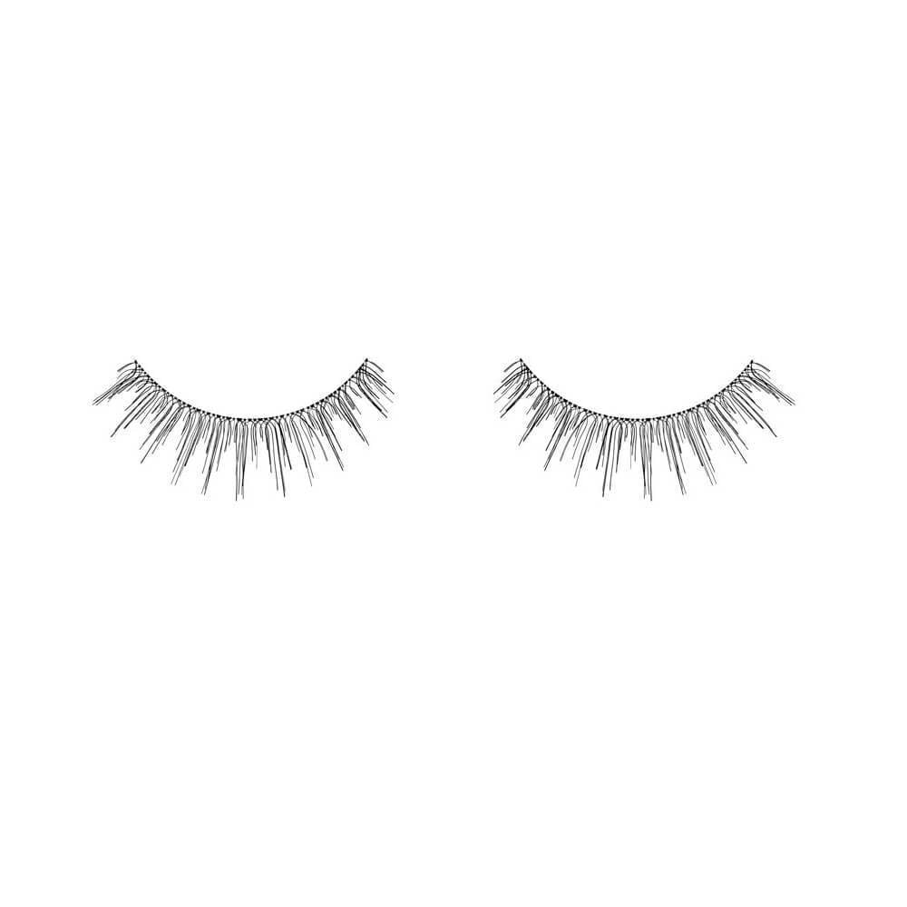 Ardell Lashes Invisibands Fairies Black