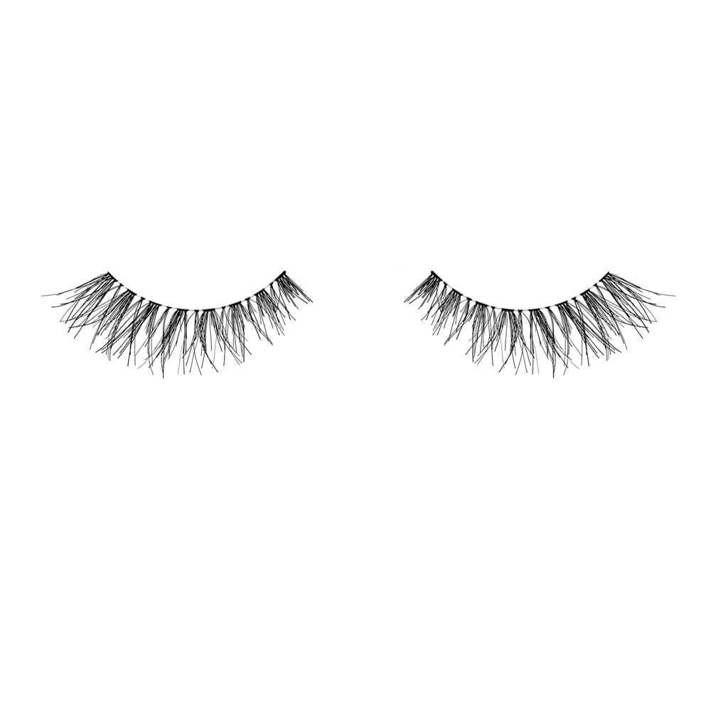 Ardell Lashes Baby Demi Wispies Black