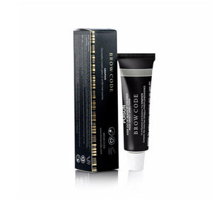 Brow Code Brow Tint 15ml - Graphite