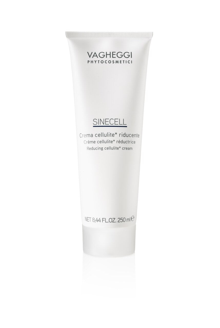 Vagheggi Sinecell - Reducing Cellulite Cream 250ml