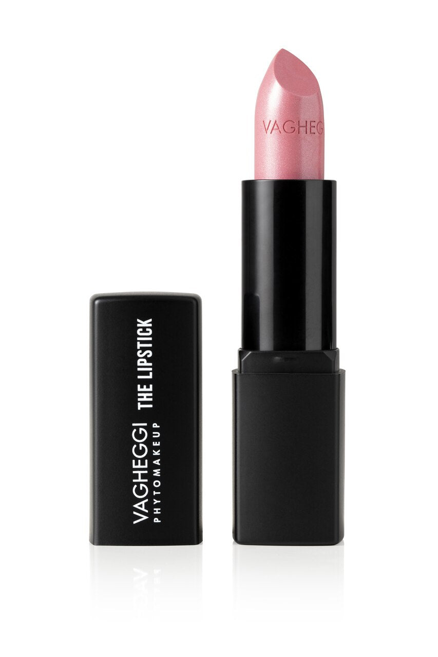 Vagheggi Phytomakeup The Lipstick - Grace no.40