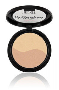 Ardell Beauty HOLLYGLAM ILLUMINATOR - LET'S DO IT/WISHFULLY WET