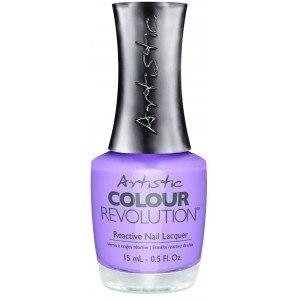 Artistic Lacquer Always Right 167