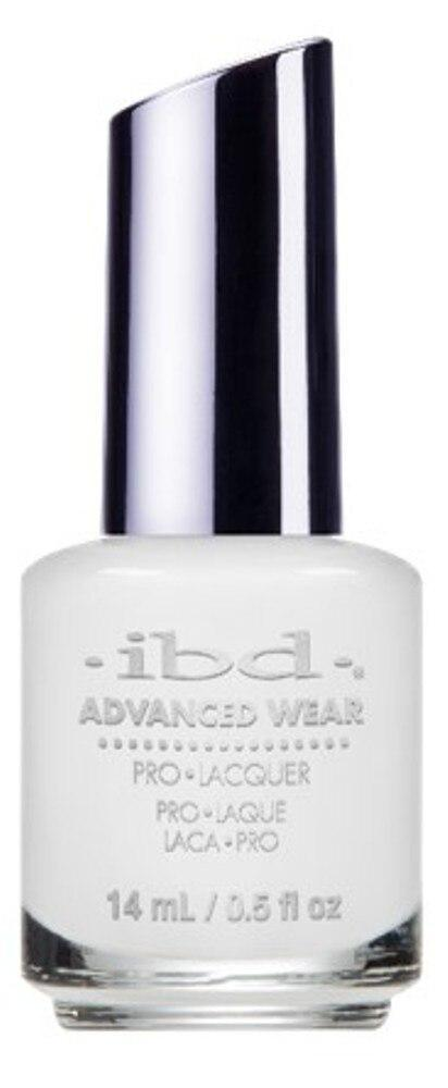IBD AW FRENCH WHITE 14ml