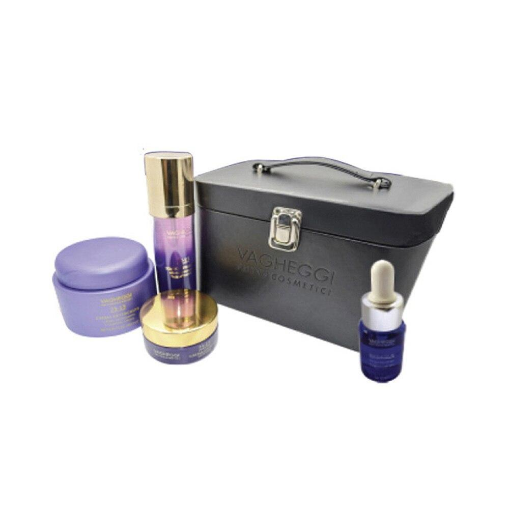 Vagheggi 75.15 Beauty Case