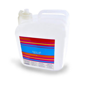 Bare All Conductive Gel 5L